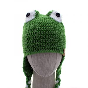 crochet-frog-hat-pattern