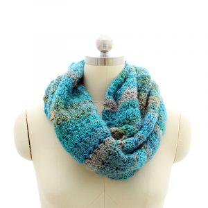 marguertie-cowl-crochet-pattern