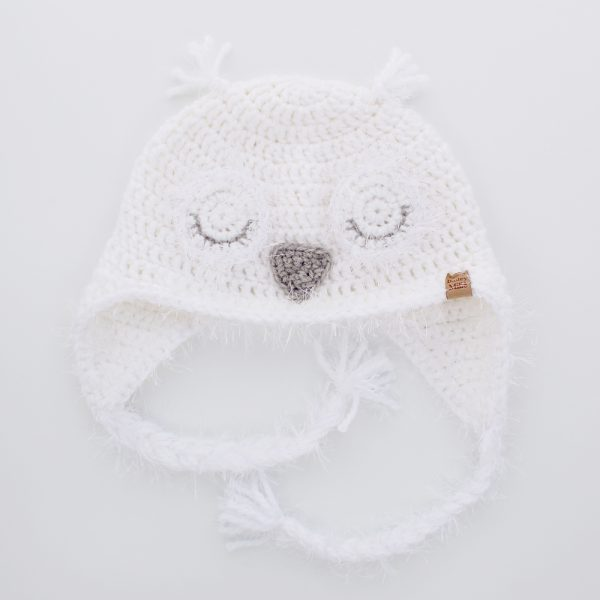 crochet-snowy-owl-hat-pattern