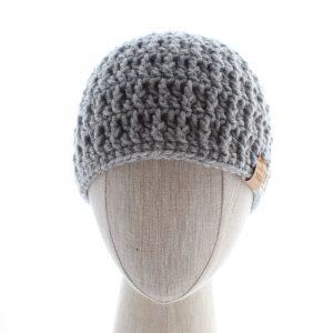 adrian-beanie-crochet-pattern