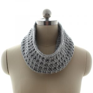 adrian-cowl-crochet-pattern