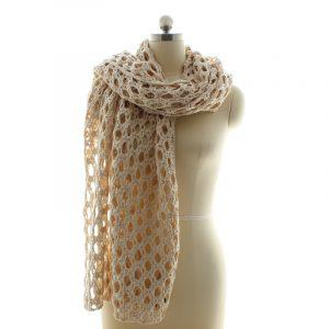 airleas-summer-shawl-crochet-pattern