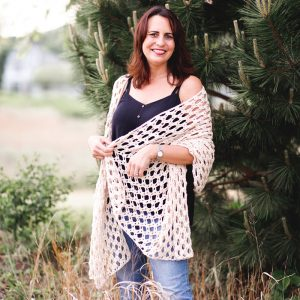 crochet-airleas-summer-shawl-pattern