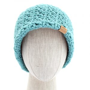 aster-hat-crochet-pattern