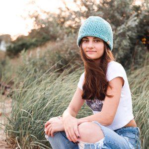 aster-crochet-hat-pattern