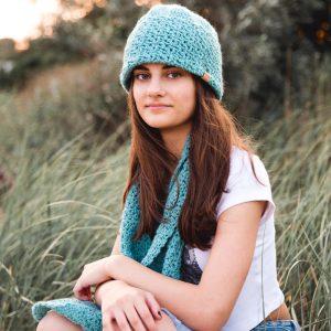 aster-hat-scarf-crochet-pattern