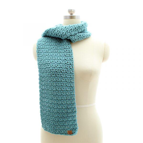 aster-scarf-crochet-pattern