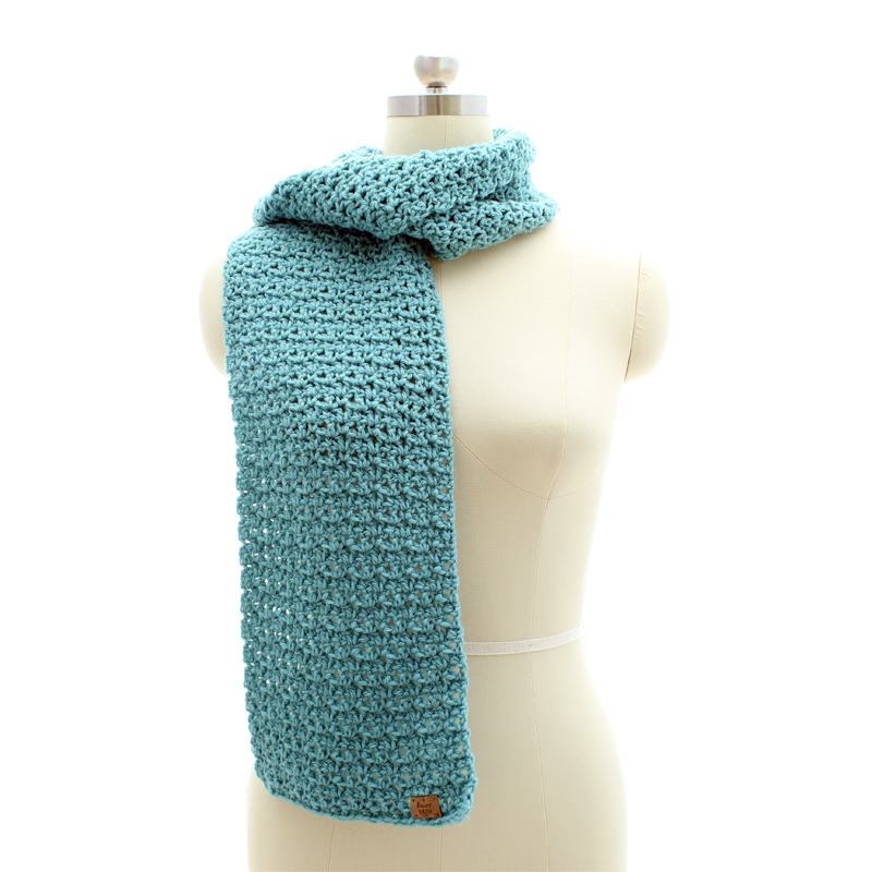 asterscarf