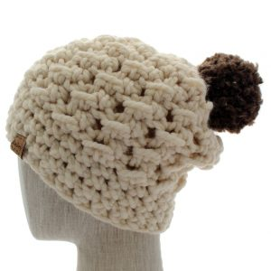 bailey-hat-crochet-pattern