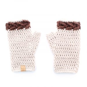 banded-arrow-fingerless-mittens-crochet-pattern