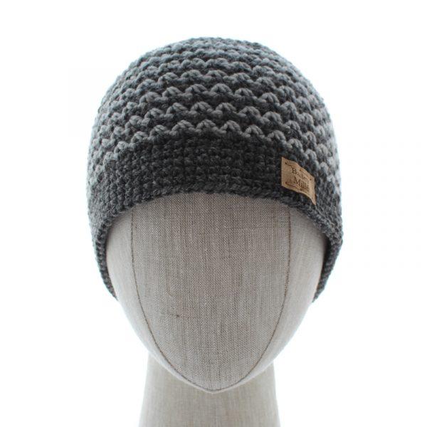 becket-beanie-crochet-pattern