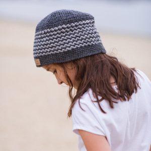 beanie-crochet-pattern-becket