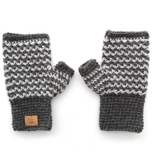 becket-fingerless-mittens-crochet-pattern