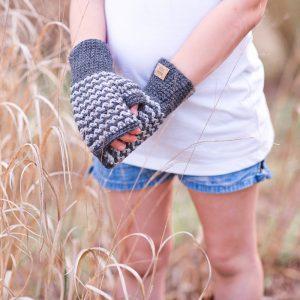 becket-mittens-crochet-pattern