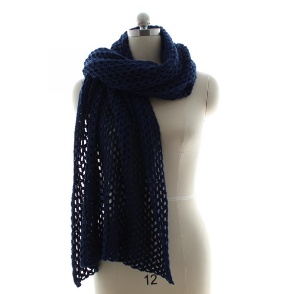 catriona-summer-shawl-crochet-pattern