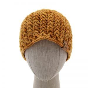easton-beanie-pattern-crochet