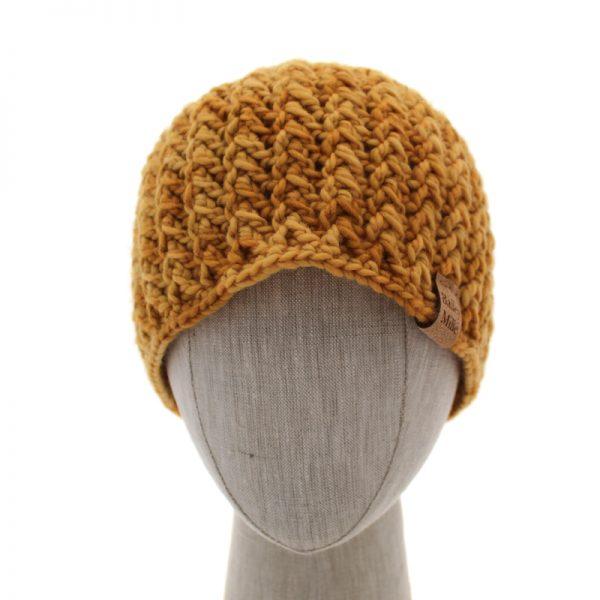 easton-beanie-pattern-crochet