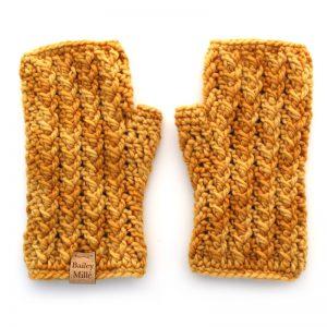 easton-fingerless-mittens-crochet-pattern