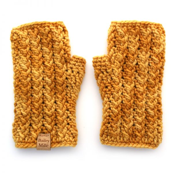 easton-fingerless-mittens-crochet-pattern