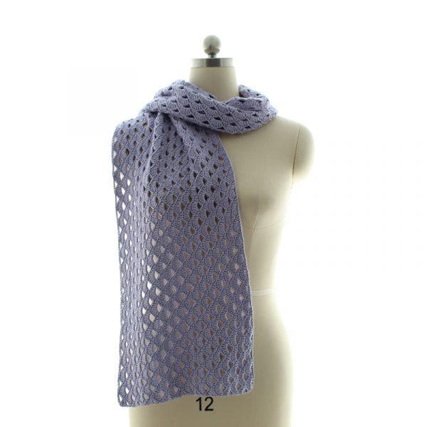 fern-summer-stole-crochet-pattern