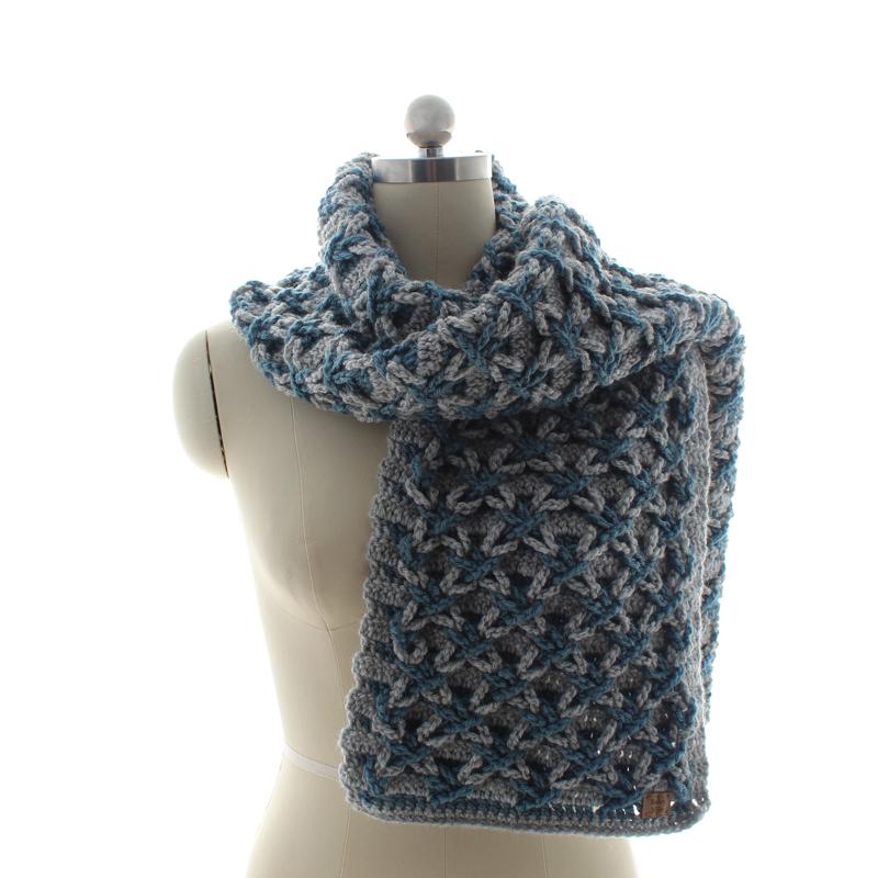 flynn.scarf