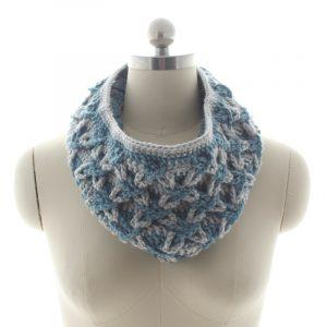 flynn-cowl-crochet-pattern