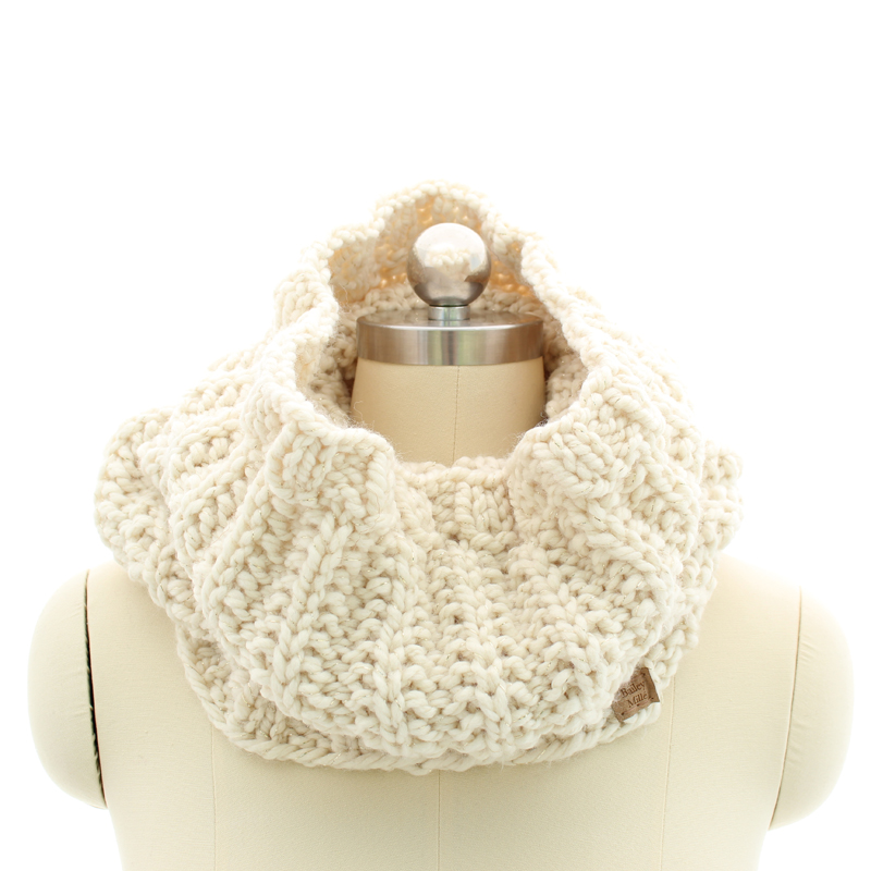 hayes.cowl