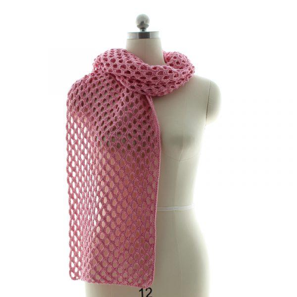 kaia-shawl-crochet-pattern