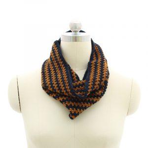 lennon-cowl-crochet-pattern