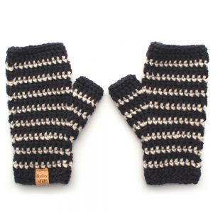 micah-fingerless-mittens-crochet-pattern