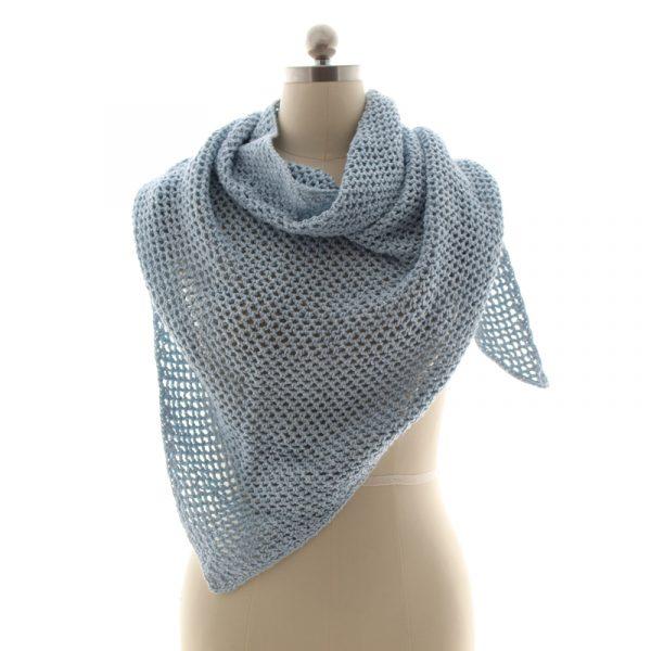 crochet-nettie-shawl-pattern