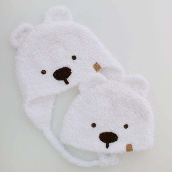 bear-hat-crochet-beanie-pattern