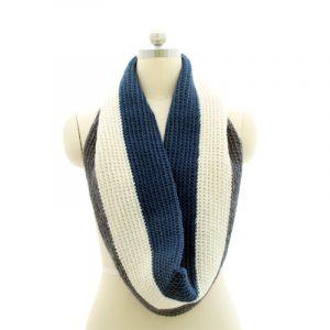 rowan-infinity-scarf-crochet-pattern