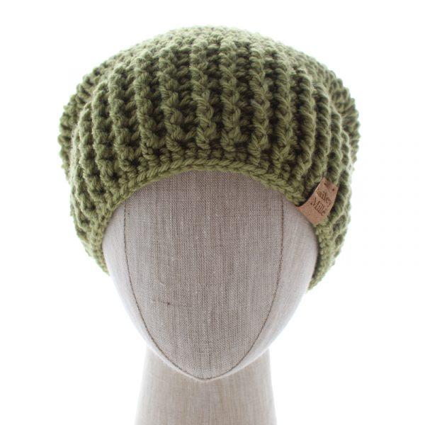 sage-slouch-crochet-pattern