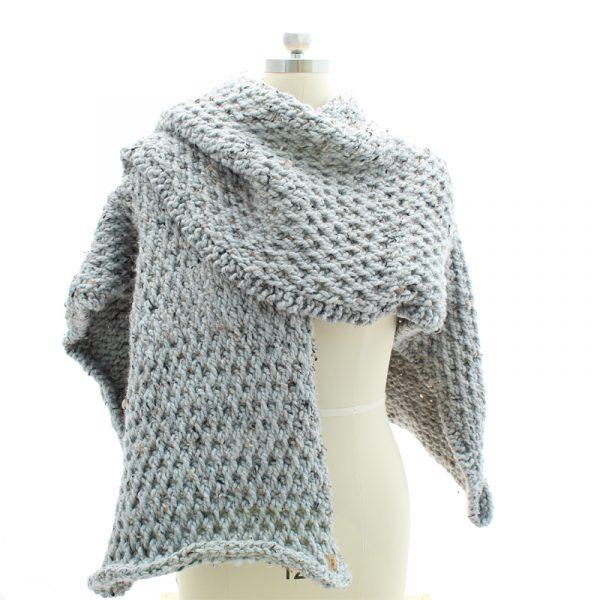 samara-ruana-knitting-pattern