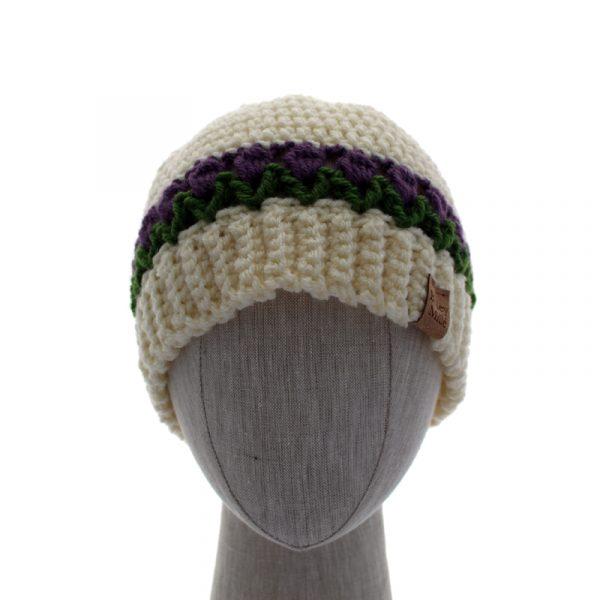 tulip-hat-crochet-pattern