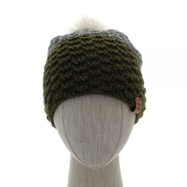 hadley-slouch-knitting=pattern