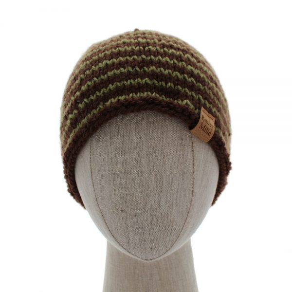 marlow-beanie-knitting-pattern