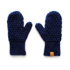 neo-mittens-crochet-pattern