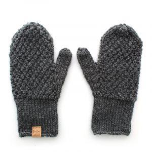 noe-mittens-knitting-pattern