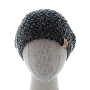 noe-slouch-knitting-pattern