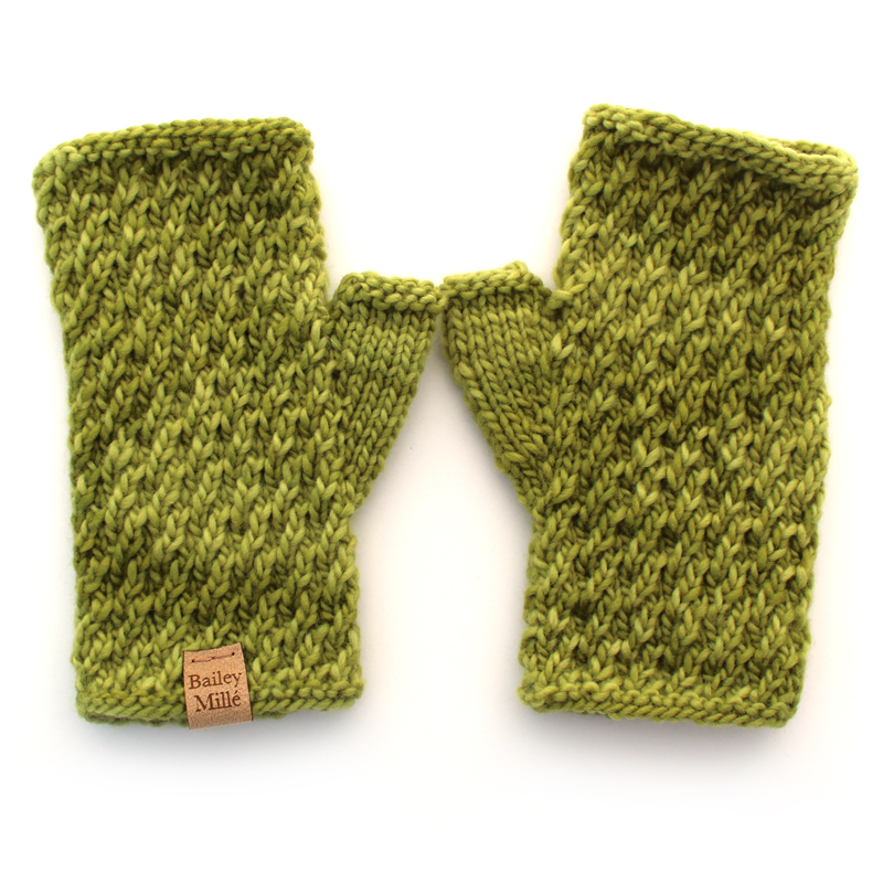 brocktonfingerlessmittens