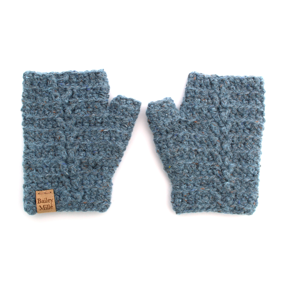 Grotto Hand Warmers MP