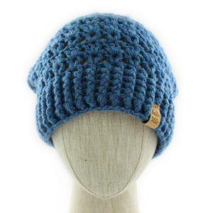 shea-slouch-crochet-pattern