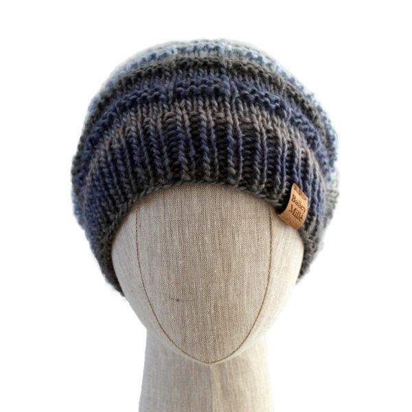 vesper-slouch-knitting-pattern