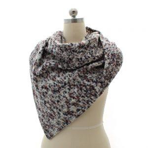 aranea-shawl-crochet-pattern
