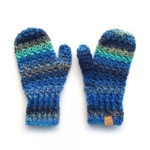 thicket-mittens-crochet-pattern