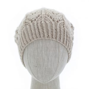 camber-slouch-knitting-pattern