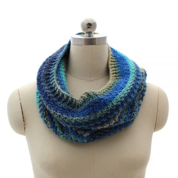 thicket-cowl-crochet-pattern