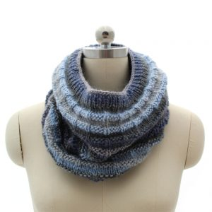 vesper-cowl-knitting-pattern